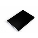 Angelbird SSDWRK1TB Low Power Consumption Solid State Drive with 5 Year Warranty