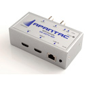 Apantac DA-HDTV-SDI HDMI to SDI Converter with Looping Input & Dual Output