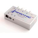 Apantac DA-SDI-HDTV SDI to HDMI/DVI Converter with 1x2 SDI DA (with reclocking)