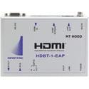 Apantac HDBT-1-EAP HDMI Transmitter/ Extender Over CAT5
