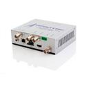 Apantac Micro-UDX Compact Up/Down/Cross Converter