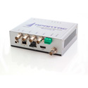 Apantac MicroQ-S Compact Video QuadSplit with HDMI and SDI Output