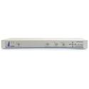 Apantac US-3500 Scaler - Accepts HDMI/DVI/VGA/YPbPr/CV & Outputs SDI w/Genlock