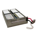 APC RBC132 Replacement Battery Cartridge 132