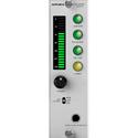 Aphex A PRE 500 Microphone Preamplifier