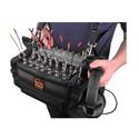 Porta Brace AR-788CLX  Audio Recorder Case