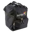 Arriba AC-115 Lighting Road and Travel Bag