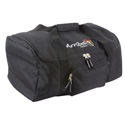 Arriba AC-120 Lighting/Travel /Road Carry Bag Case