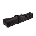 Arriba AC-180 Rolling Padded Soft Case for All Brands of Lighting Fixtures