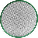 Arri L2.0005231 Chimera 10 Inch Speed Ring