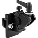 ARRI L2.0006921 Super Clamp Adapter for Skypanel PSU