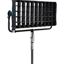 Arri L2.0008144 DoP Choice SnapGrid 40 Degree for SkyPanel S60