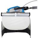 ARRI L2.0015900 Chimera Lantern for the S60 Skypanel Light - includes Skirt & Bracket