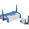 ARRI L2.0016361 SkyLink 3 Receiver Kit with Base Station