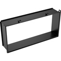ARRI L2.0007999 Snoot for SkyPanel S60 Light