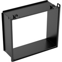 ARRI L2.0008019 Snoot for SkyPanel S30 Light