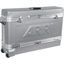 ARRI L2.0009539 Molded Single Case for SkyPanel S60-C - 27.4 Inch x 9.6 Inch x 34.6 Inch