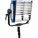 ARRI L2.0010271 SkyBender Green Screen and Color Wash Light Modifier for SkyPanel S30 Light