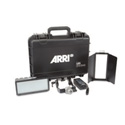 Arri LK.0005549 LoCaster 2 Plus LED AC Single Kit - 1 LED Panel