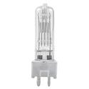 Arri L2.0005107 300W FKW Lamp