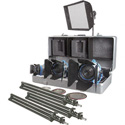 Arri LK.0005651 Softbank D4 Kit (With Wheels)