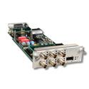 Artel InfinityLink ILC156D 10G 3G/HD-SDI/SD-SDI/ASI 6 Channel Demultiplexer (2 Slots)