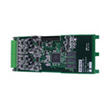 Ashly  24.24M Output - 4-Output Expansion Module for Protea 24.24M Matrix Processor