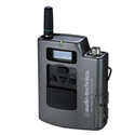 Audio Technica 4000 Series Beltpack Transmitter