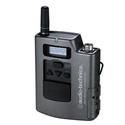 Audio-Technica 4000 Series Beltpack Transmitter