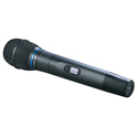 Audio-Technica AEW-T3300aD Handheld Microphone/Transmitter