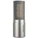 Audio-Technica AT5047 Cardioid Studio Condenser Microphone - Transformer-Coupled Output - Side-Address XLRM Type Output