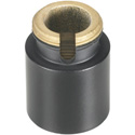 Audio-Technica AT8664 Pass-through Adapter