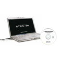Audio-Technica ATCS-C60MAG-REG Software for ATCS-60 IR Conference System