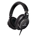 Audio-Technica ATH-MSR7NC High-Resolution Headphones with Active Noise Cancellat