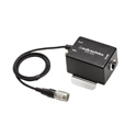 Audio-Technica ATW-RCS1 Remote Momentary-Mute/Cough Switch