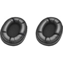 Audio Technica HP-EP2 Headphone Replacement Ear Pads for BPHS2 Series Headphones and ATH-M60X - 1 Pair