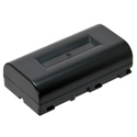 Audio Technica LI-240 Lithium-Ion Battery for ATCS-60 IR Conference System