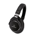 Audio-Technica MSR7NC High-Resolution Headphones with Active Noise Cancellation