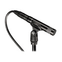 Audio-Technica AT2021 Cardioid Condenser Microphone
