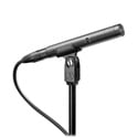 Audio Technica AT4022 Omnidirectional Pencil Condenser Mic