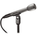 Audio-Technica AT8004 Omnidirectional Dynamic Microphone