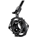 Audio-Technica AT8484 Shockmount for BP40