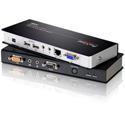 ATEN CE770 USB KVM Extender
