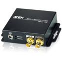 ATEN VC480 3G/HD/SD-SDI to HDMI Conveter