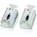 ATEN VE156 VGA Over Cat5 Extender Wallplate