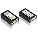 ATEN VE602 DVI Dual Link Extender with Audio
