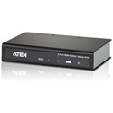 ATEN VS182A 2-Port HDMI Splitter with 4K2K Support