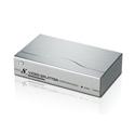 ATEN VS98A 8-Port VGA 1x8 Video Splitter