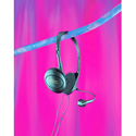 Audio-Technica Double Muff Headset