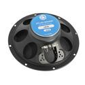 Atlas C803AT167 8 Inch Ceiling Coaxial Loudspeaker with 16-Watt 70V Transformer